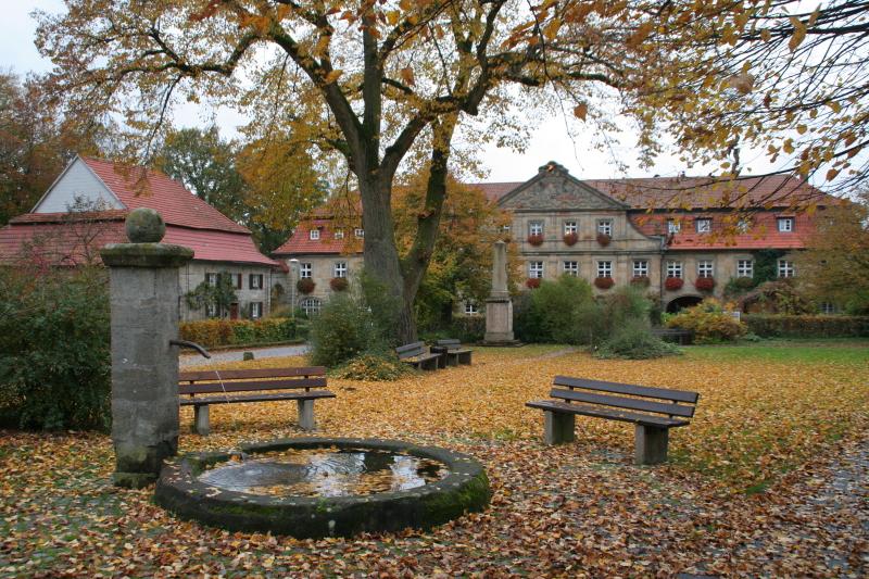 klosterlangheim_img_8365