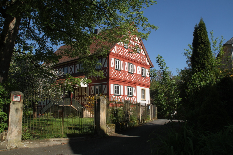 pfarrhaus_gaertenroth_img_2288