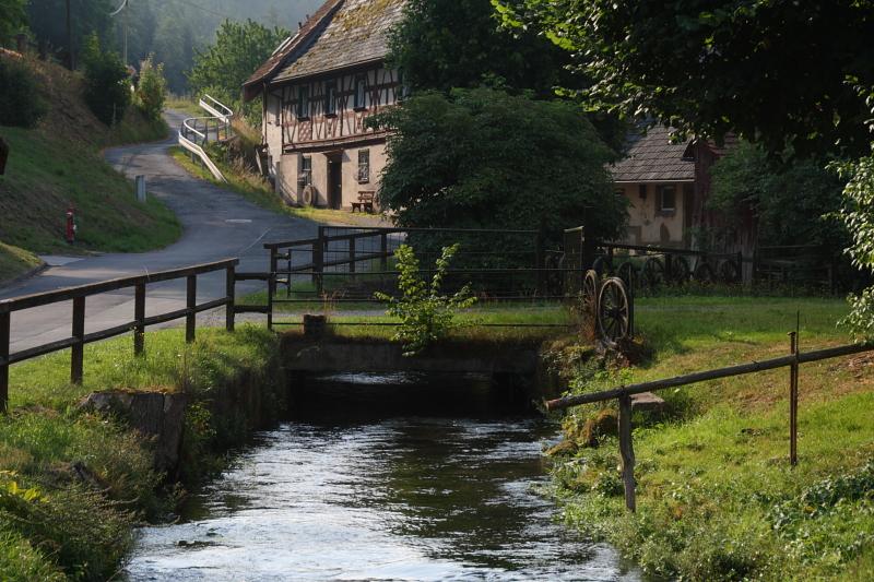 schammendorf_img_4113