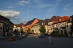 lichtenfels_marktplatz_img_4220
