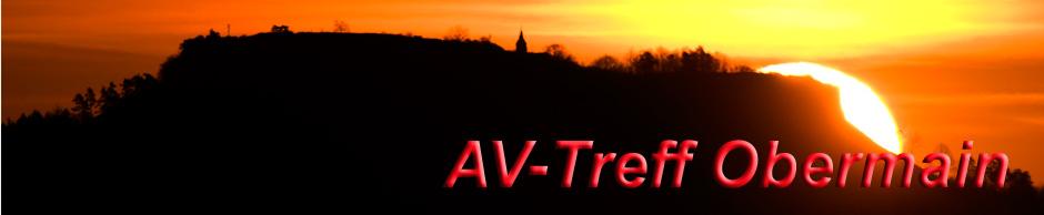 AV_Treff Kopie
