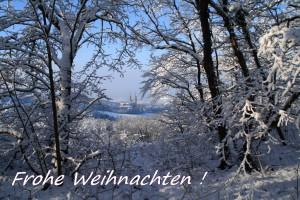 Weihnachten_IMG_9685