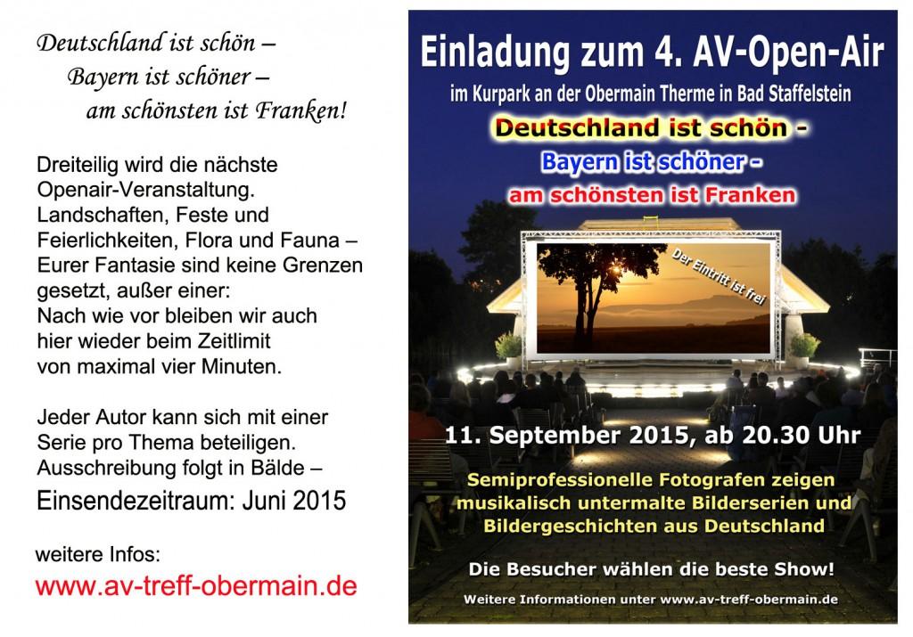 Einladung_AV_Open_Air_2015_zweiseitig