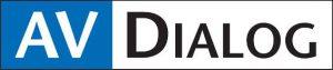 Logo_AV-Dialog_566px