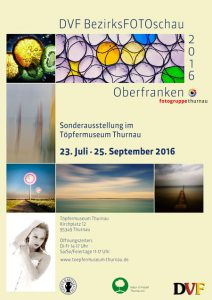 Plakat_Thurnau_2016